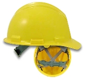 HARD HAT - CLEARANCE SALE!!!