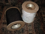 PARACHUTE CORD - TYPE III 550 TEST - 500 FOOT SPOOL