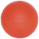 LINE, HEAVING BALL, REPLACEMENT - ORANGE